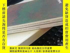二手書博民逛書店蘇富比20140HONG罕見KONG - LATER CHINE