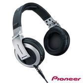 PIONEER 先鋒 HDJ-2000 旗艦級 DJ 監聽 耳罩式/頭罩式耳機  適合DJ長時間配戴(視聽)