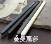 適用三星sm-P355c平板筆 P350 P550 P555C手寫筆 內置觸控筆 極簡雜貨