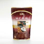 BKC馬廣濟 杏仁咖啡 500g/包 熱帶咖啡 南洋風味