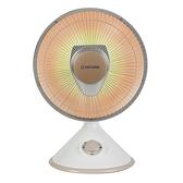【TATUNG 大同】10吋鹵素電暖器 (TAH-10L)︱電暖器 大同