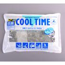 日本製【鹿牌】抗菌軟式冷媒 500g/ M-8998