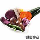 綜合蔬果脆片(2包免運組)-100gx2...