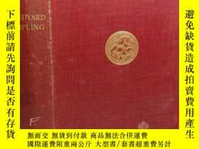 二手書博民逛書店1932年罕見LIMITS AND RENEWALS BY RU