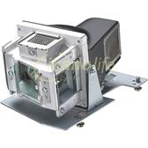 VIVITEK原廠投影機燈泡5811116320-SU/適用機型D511、D512-3D、D513W