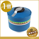 【醫碩科技】ABEK2-P3綜合防塵罐 有機酸性硫化物氨氣防煙 適用於TR-2002與TR-2002S