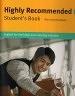 二手書R2YB《Highly Recommended 1 Student s B