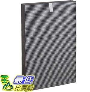[9東京直購] 副廠濾網 B07VT512H3  空氣淨化器 適用於 Sharp FZ-A40SF相容產品