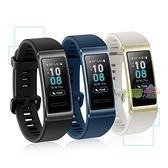 華為 Huawei 藍芽 手環 Band 3 PRO ◤刷卡◢ 防水 手錶