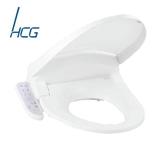 【含安裝】HCG和成 免治沖洗馬桶座AF855 (需等候原廠排單安裝)