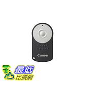[106東京直購] CANON 無線遙控器 RC-6 RC6 紅外線遙控快門