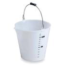 【日本TERAMOTO】計量水桶(大)