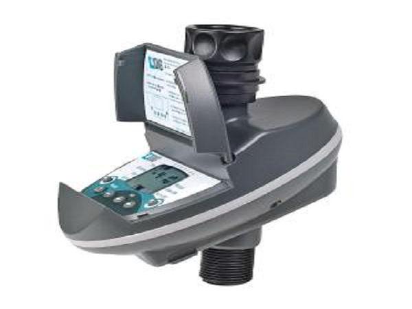 美國DIG(LCD)電子定時灑水器