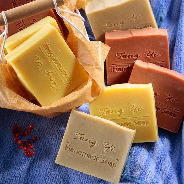 代製母乳皂-無香