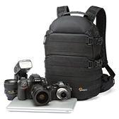 ◎相機專家◎ Lowepro ProTactic 350 AW 專業領航家 350 AW L85 公司貨