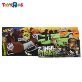 玩具反斗城【NERF】打擊者大獵槍