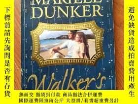 二手書博民逛書店Walker s罕見PointY273401 出版1997