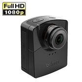 【贈自拍棒】Brinno TLC2000 縮時攝影相機 1080P 光圈 F2 118°視角【公司貨】2顆AA電池