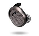 REMAX BS170 單邊藍牙耳機...