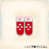 Melek 襪子類 (共10色)【A01161117-0201~10】可愛童襪 小朋友襪/短襪/卡通襪