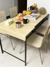 小戶型多功能壁掛式折疊桌