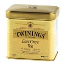 唐寧茶【Twinings】皇家伯爵茶(1...
