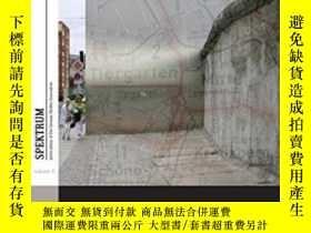 二手書博民逛書店Walls,罕見Borders, Boundaries-墻、邊界、邊界Y436638 Marc Silberm
