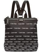 美國代購 Calvin Klein 後背包