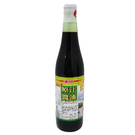 東成 原汁醬油 520CC 玻璃瓶...