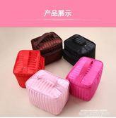 歡慶中華隊7:0牛津布化妝包大容量便攜洗漱包旅行化妝品收納包可水洗化妝袋防水