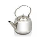 [Petromax]Teakettle TK2 不鏽鋼煮水壺 3L(TK2)