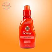 GONESH 衣物香氛柔軟精 檀香 Sandalwood【GO110】Softener / 680ml 日本原裝進口