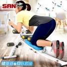 5五分鐘健腹器+仰臥起坐板.提臀健腹機+挺腰機.多功能伸展美背機腹肌板健腹板推薦