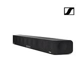 『實體展示中』SENNHEISER 森海塞爾 AMBEO Soundbar+Velodyne 美國威力登 Impact 12 MK II/MK2 主動式超低音喇叭