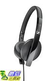 [106美國直購] Sennheiser HD 2.20s Ear Headphones