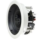 【音旋音響】Xantech XC65CS 中置吸頂喇叭 一支