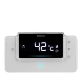 (無安裝)林內廚房遙控器熱水器BSC-20-X