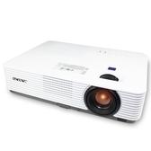 【聖影數位】SONY 索尼 VPL-DW241 商務投影機 3100流明
