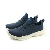 SKECHERS GOWALK MOJO 運動鞋 休閒 舒適 女鞋 藍色 14811NVY no713