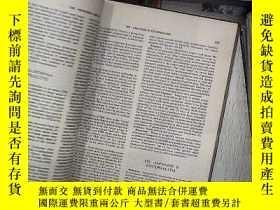 二手書博民逛書店Fourteenth罕見Edition TEXTBOOK OF