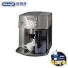Delonghi ESAM 3500 全自動咖啡機