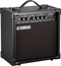 YAMAHA 【日本代購】三葉 吉他音箱電吉他15W GA15II
