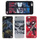 【MARVEL】iPhone 6/6s《美國隊長3:英雄內戰》透明保護軟套