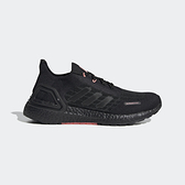 Adidas Ultraboost S.rdy W [EG0746] 女鞋 運動 慢跑 休閒 緩震 穿搭 愛迪達 黑粉