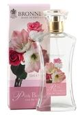 英國Bronnley玫瑰香水 (B052547)