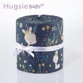 HugsieBABY 嬰兒床圍-童話斑比