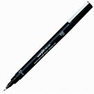 [UNI] 三菱0.6mm代針筆(PIN06-200)