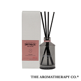 紐西蘭 The Aromatherapy Co Smith&Co系列 接骨木花 250ml 擴香