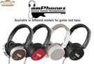 小叮噹的店- 耳機效果器 VOX amP...