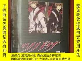 二手書博民逛書店罕見DVD付初回限定版「ツバサ」22巻Y398466 CLAMP 講談社 ISBN:9784069365416